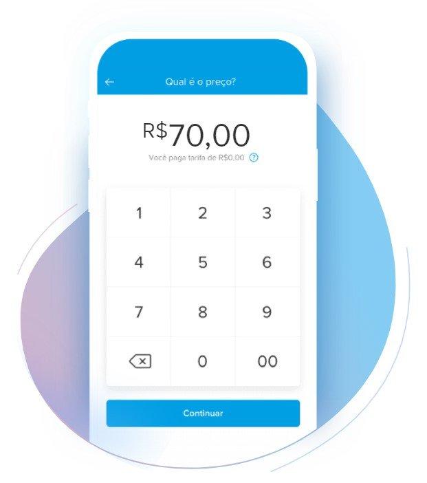 Link de Pagamentos do Mercado Pago